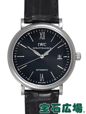 IWC ポートフィノ IW356502【新品】 メンズ 腕時計 送料・代引手数料無料