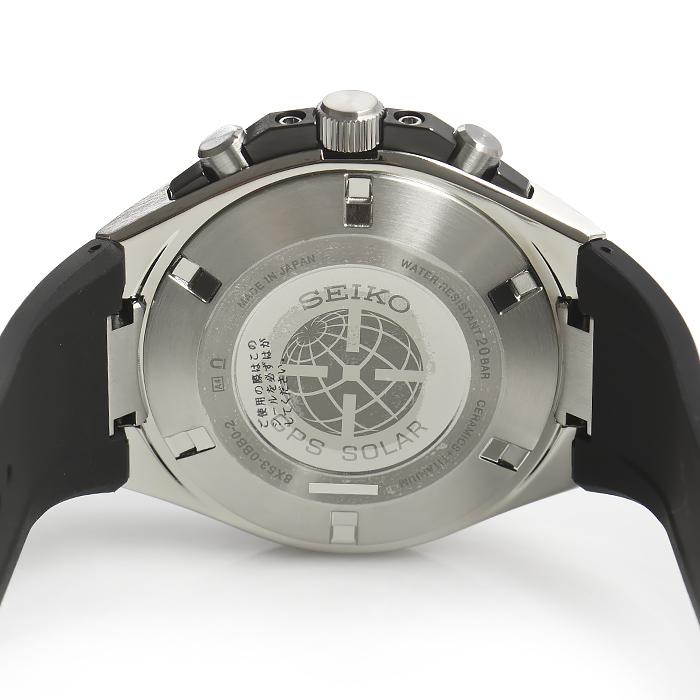 セイコー SEIKO アストロン SBXB167【新品】 メンズ 腕時計 送料・代引手数料無料