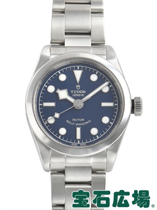 チューダー TIDOR ブラックベイ32 79580【新品】 ユニセックス 腕時計 送料・代引手数料無料 チュードル