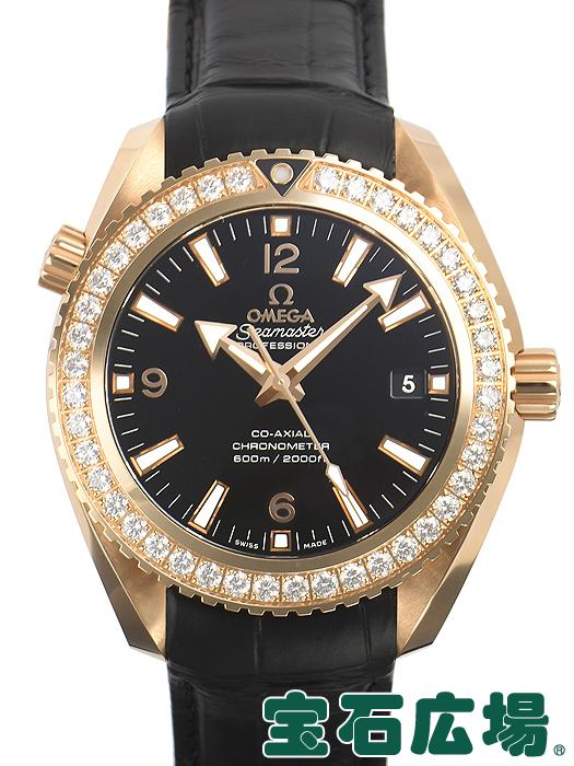オメガ OMEGA シーマスタープラネットオーシャン 232.58.42.21.01.001【新品】 メンズ 腕時計 送料・代引手数料無料