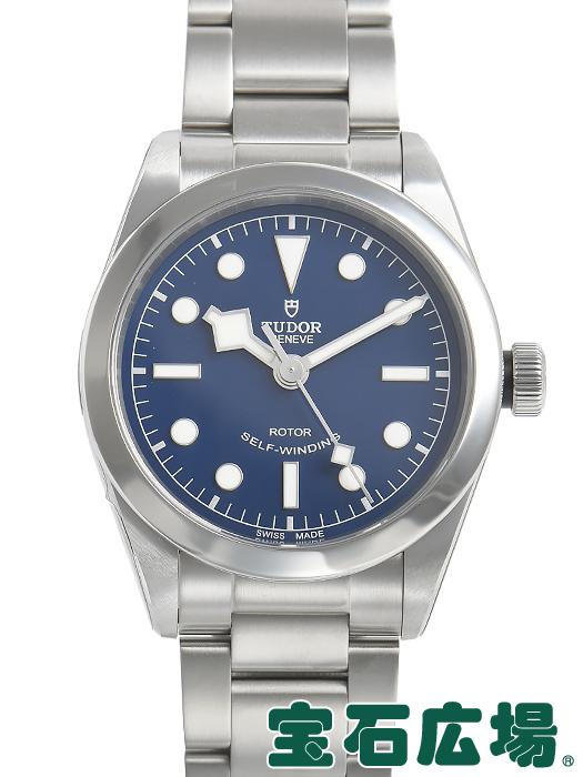 チューダー TUDOR ブラックベイ36 79500【新品】 ユニセックス 腕時計 送料・代引手数料無料 チュードル