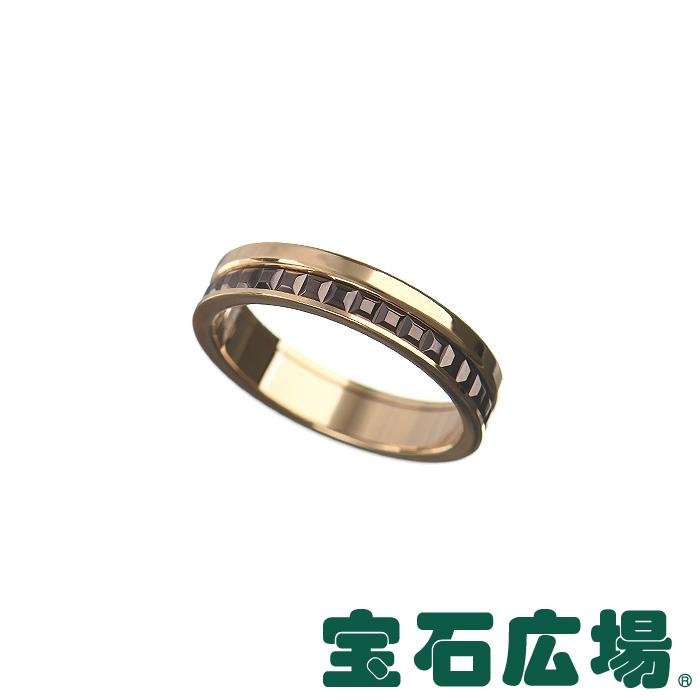 ブシュロン キャトル クラシック リング JAL00175【新品】 ジュエリー