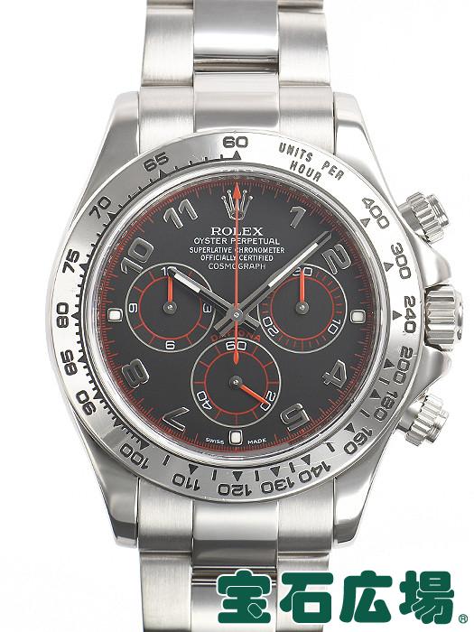 世界の ロレックス ROLEX コスモグラフ デイトナ 116509【】 メンズ 腕時計 送料無料, パーツキング 810a353b