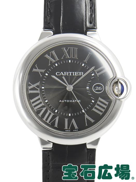 お手頃価格 カルティエ CARTIER 腕時計 バロンブルー 42mm WSBB0003【】 CARTIER メンズ 送料無料 腕時計 送料無料, skywing:22dbf023 --- baecker-innung-westfalen-sued.de