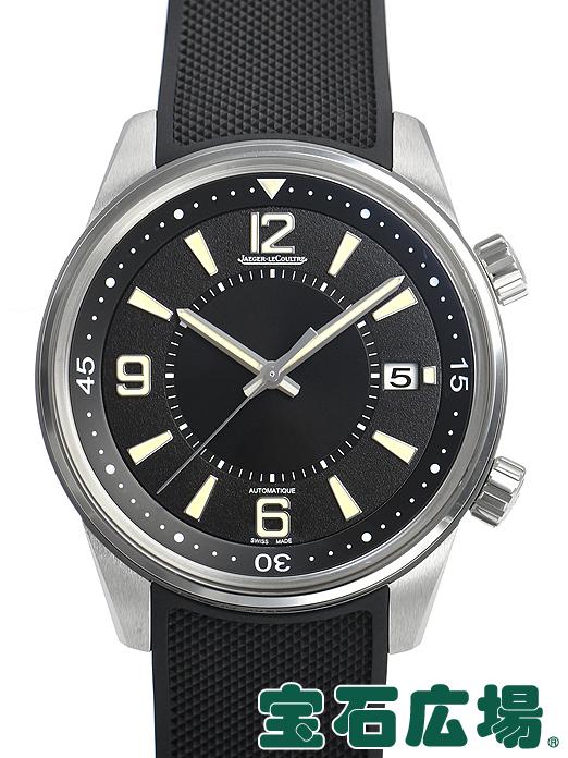 ジャガー・ルクルト JAEGER LECOULTRE ポラリスデイト Q9068670【新品】 メンズ 腕時計 送料・代引手数料無料