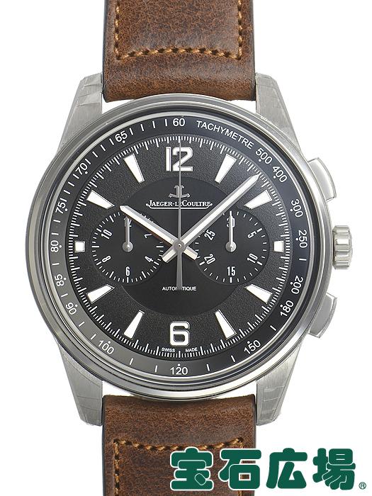 ジャガー・ルクルト ポラリス クロノグラフ Q9028471【新品】 メンズ 腕時計 送料・代引手数料無料