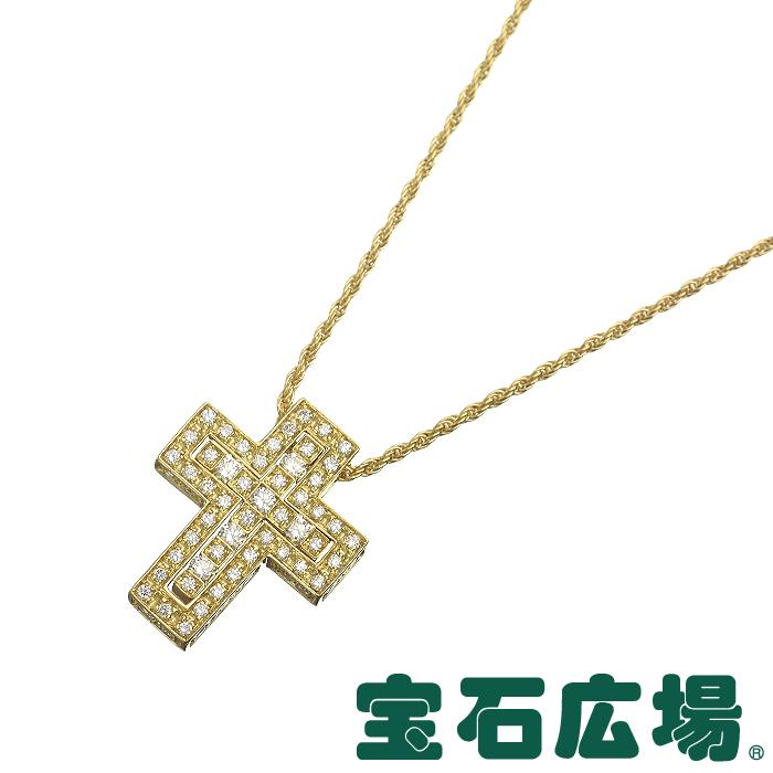 ダミアーニ ベルエポック ダイヤ・サイドダイヤ ペンダントネックレス(XS) 20070300【新品】 ジュエリー 送料無料
