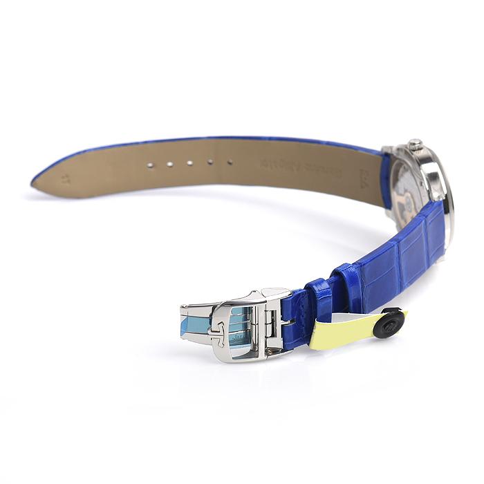 ジャガー・ルクルト JAEGER LECOULTRE マスターウルトラスリム ムーン Q1258420【新品】 ユニセックス 腕時計 送料・代引手数料無料