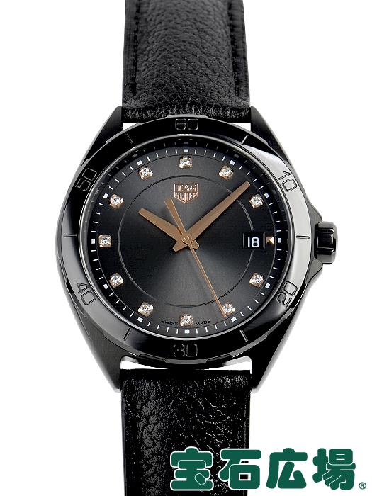 タグ・ホイヤー TAG HEUER フォーミュラ1 WBJ1317.FC8230【新品】 レディース 腕時計 送料・代引手数料無料