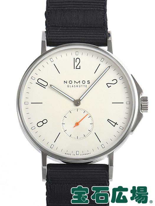 ノモス NOMOS アホイ AH1E1W2N【新品】 メンズ 腕時計 送料・代引手数料無料