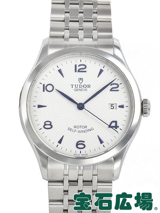 チューダー TUDOR 1926 91550【新品】 メンズ 腕時計 送料・代引手数料無料 チュードル