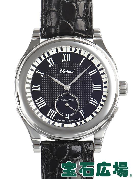 ショパール CHOPARD LUC JOSE CARRERAS 1000本限定 16/8413【中古】 メンズ 腕時計 送料・代引手数料無料