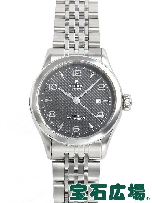 チューダー TUDOR 1926 91350【新品】 レディース 腕時計 送料・代引手数料無料 チュードル