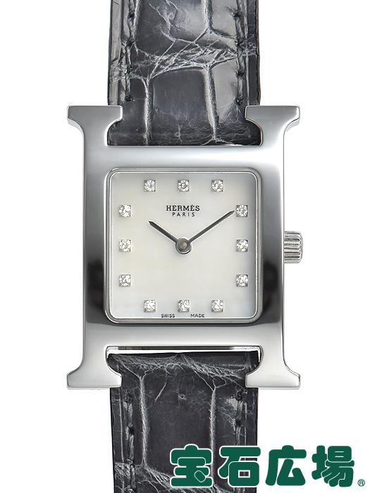 エルメス HERMES Hウォッチ HH1.210.283レディース 腕時計 送料無料:宝石広場