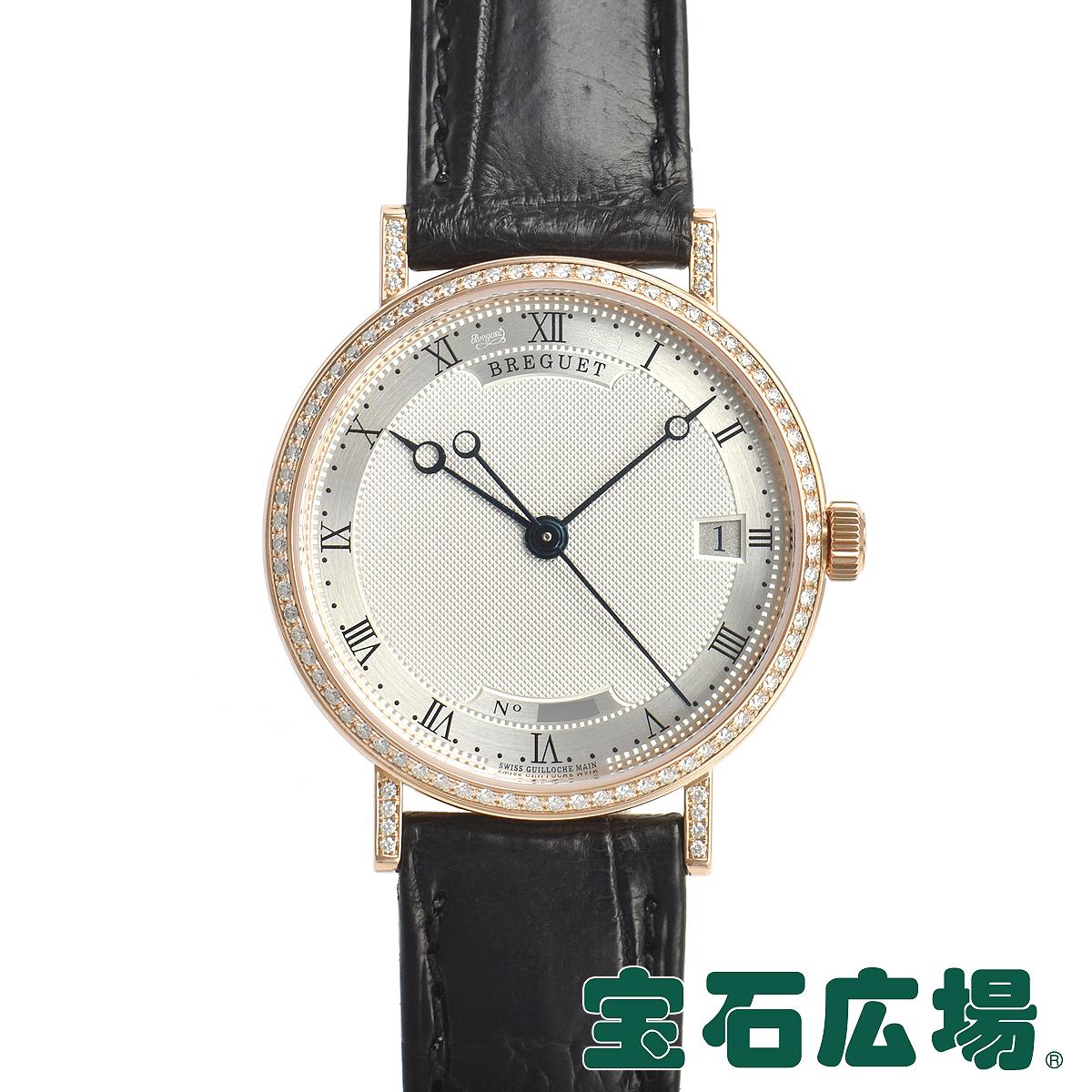 【GINGER掲載商品】 ブレゲ BREGUET クラシック 9068BR/12/976 クラシック DD00【 腕時計】メンズ BREGUET 腕時計 送料無料, ふとん工場サカイ:5d63ba88 --- amga360.amga-dusch.ru