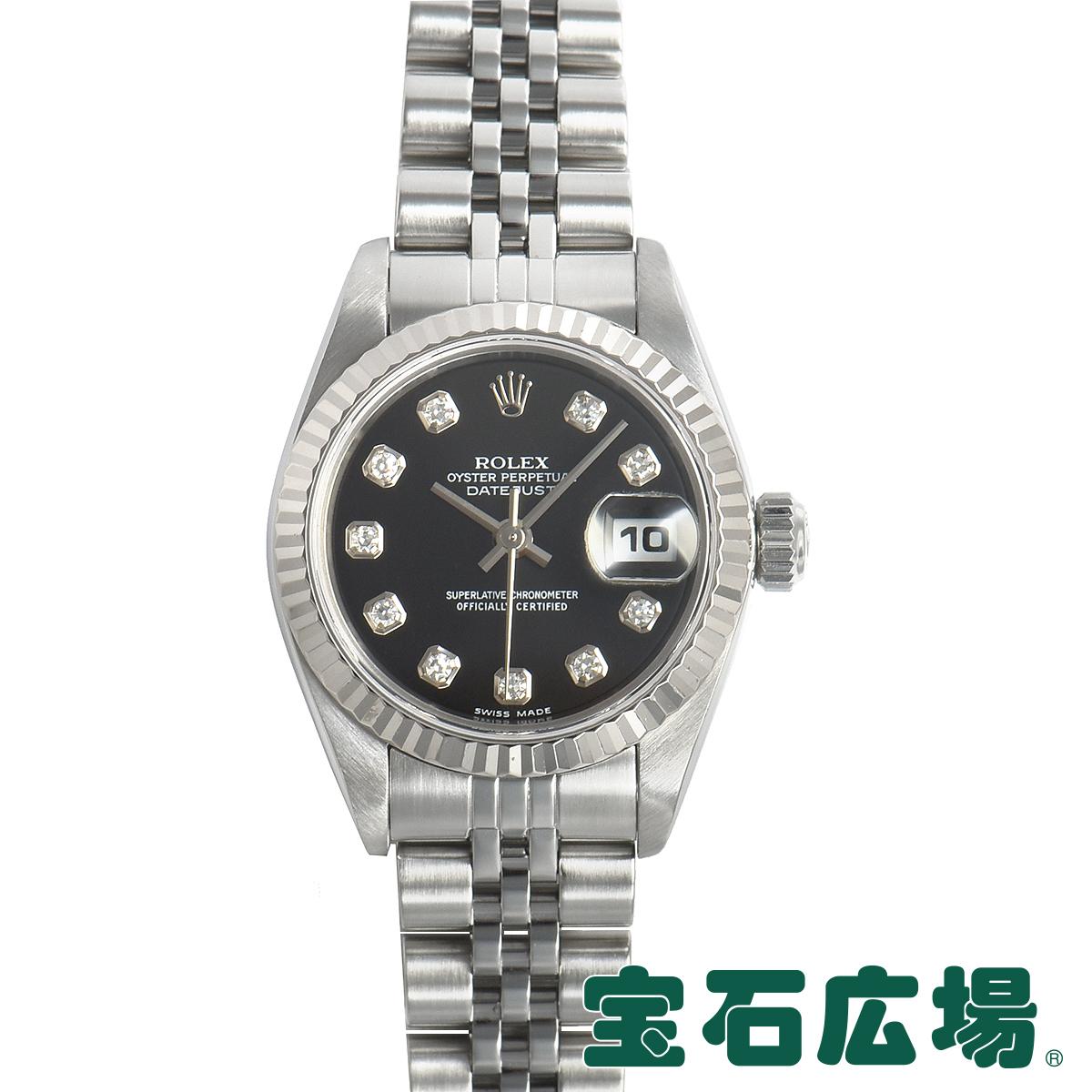 安い ロレックス ROLEX デイトジャスト 79174G 腕時計【】レディース 腕時計 送料無料, キングベア:ea2f853d --- baecker-innung-westfalen-sued.de