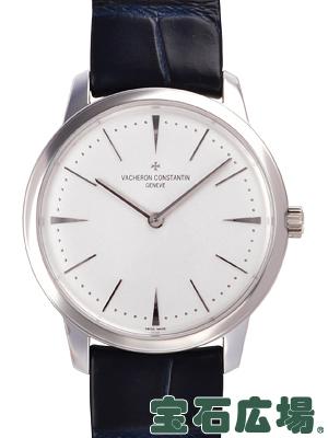ヴァシュロン・コンスタンタン パトリモニーコンテンポラリー 81530/000G-9681【新品】 メンズ 腕時計 送料無料