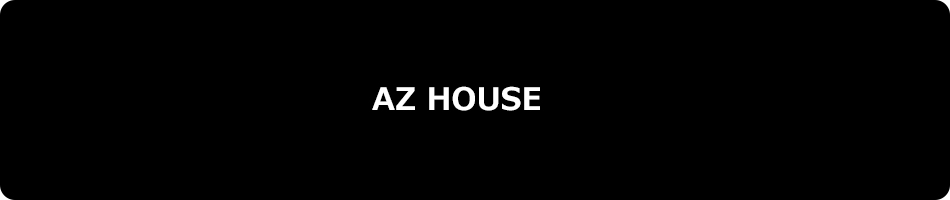 AZ HOUSE:主に車内用アクセサリー商品を販売致します、宜しくお願い致します。