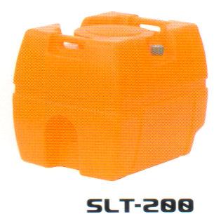 スイコー ローリータンクSLT-200