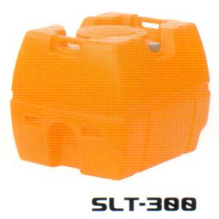 スイコー ローリータンクSLT-300