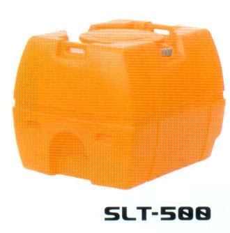スイコー ローリータンクSLT-500