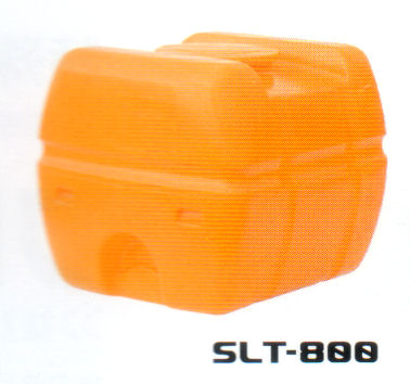 スイコー ローリータンクSLT-800