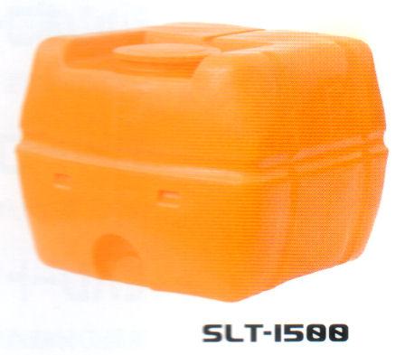 スイコー ローリータンクSLT-1500