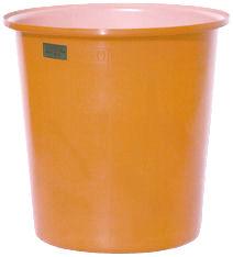 スイコー 丸型大型M型容器  150型 M-150