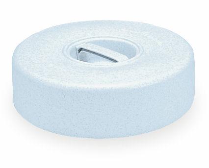 有名な 漬物樽専用のつけもの石 食品衛生試験合格品 お求めやすく価格改定 トンボ 漬物石 つけもの石 15型