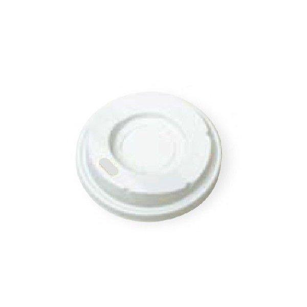 【個人宅配送別途送料】トーカン プラスチックリッド SM-250D-F HIPSドリンキングリッド(100×20) 80口径 2000個入り