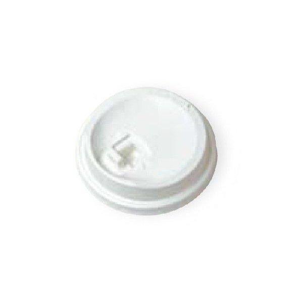 【個人宅配送別途送料】トーカン プラスチックリッド SMT-280-LF リフトアップリッド 80口径 φ79.6mm 2000個入り