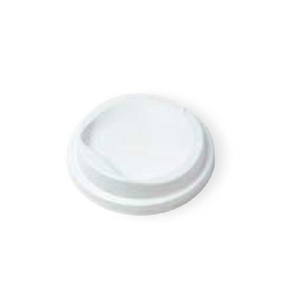 【個人宅配送別途送料】トーカン プラスチックリッド SMT-400-F PSWドリングハリアナ 84口径 φ84.6mm 2000個入り