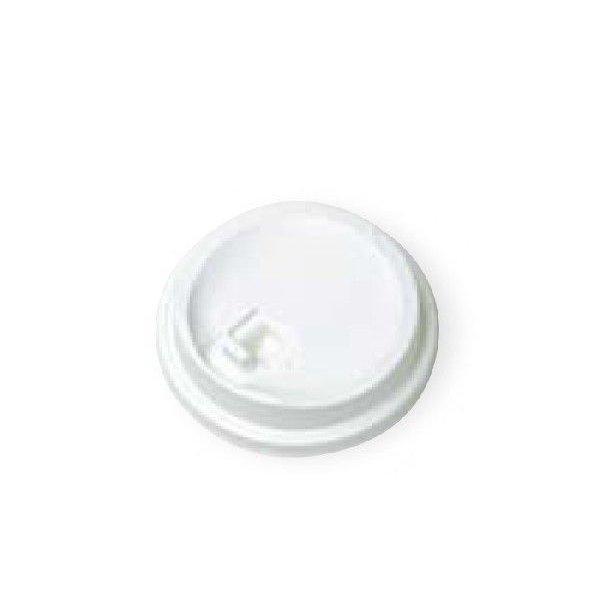 【個人宅配送別途送料】トーカン プラスチックリッド SMT-520-LF リフトアップリッド 90口径 φ89.7mm 2000個入り
