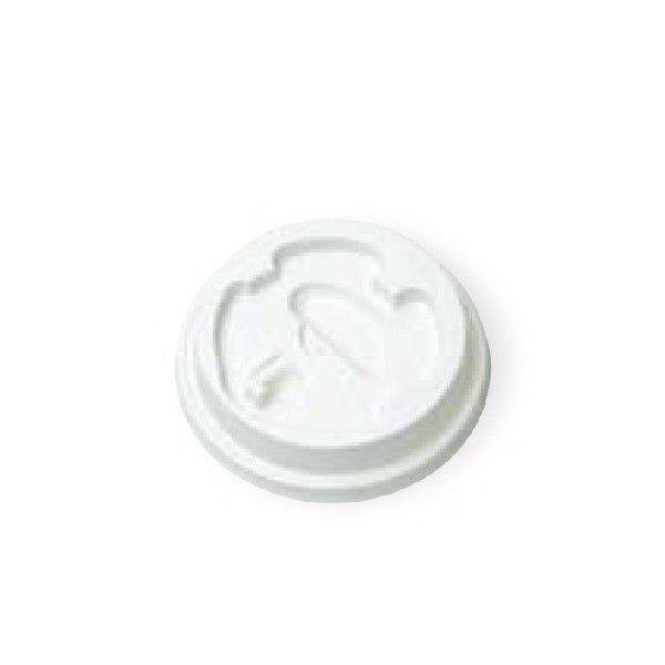 【個人宅配送別途送料】トーカン プラスチックリッド SMP-500E-LF リフトアップリッド 93口径 φ93mm 1ケース2000個入