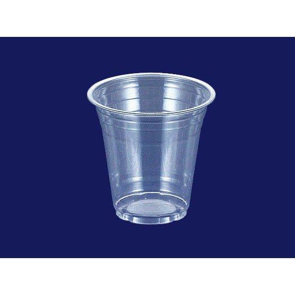 【個人宅配送別途送料】フジナップ プラスチック容器 フジプラカップ 14オンス φ98×100×55mm 400cc FP98-400 1ケース1000個入り