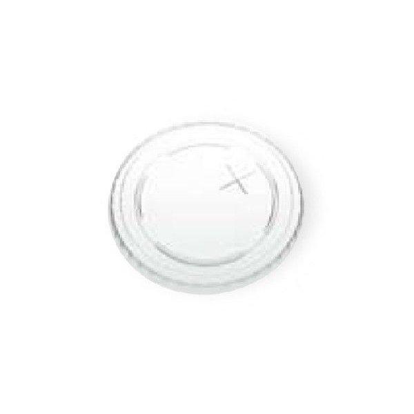 【個人宅配送別途送料】トーカン プラスチックリッド SC-545-F PET×アナ 90口径 φ89.6mm 2000個入り