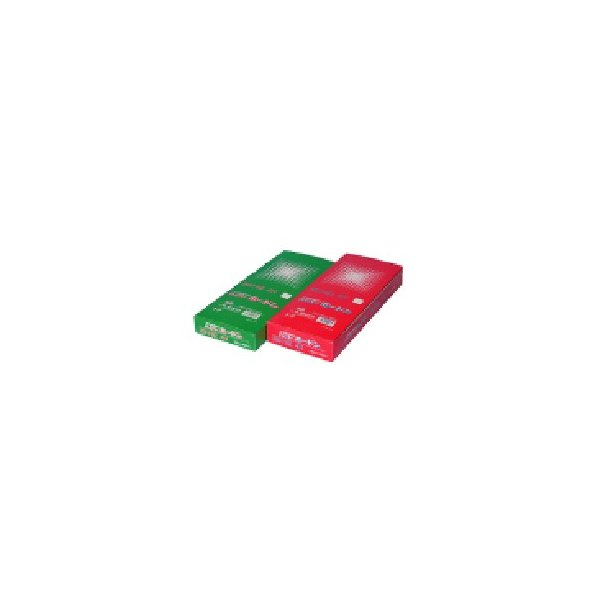 信和 OPPボードン袋 (人気激安) ハイパーボードン #25 130×350mm 4穴 25H-27 国内在庫 無地 1ケース10000枚入り