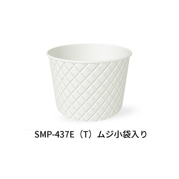 罐 会社 株式 東 興業