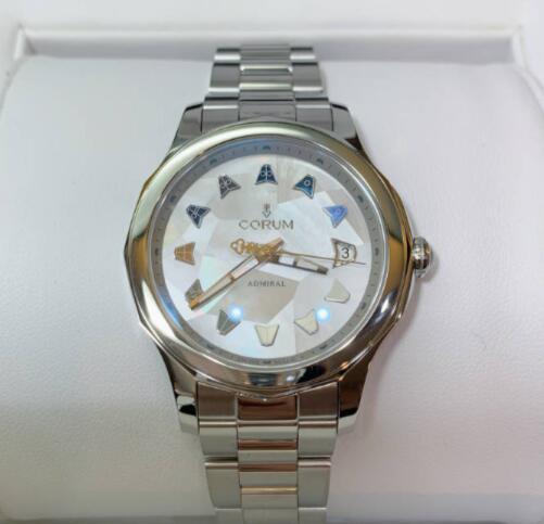 【新品】ARNOLD&SON アーノルド&サン TBR  ステンレススチール A082/03582 メンズ 腕時計 watch【送料・代引手数料無料】
