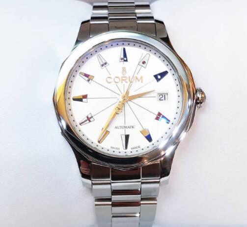 ARNOLDSON アーノルド サン TBR 直営ストア ステンレススチールA082 02888 メンズ watch 新品 送料 ステンレススチール 腕時計 代引手数料無料 A082 新色追加して再販