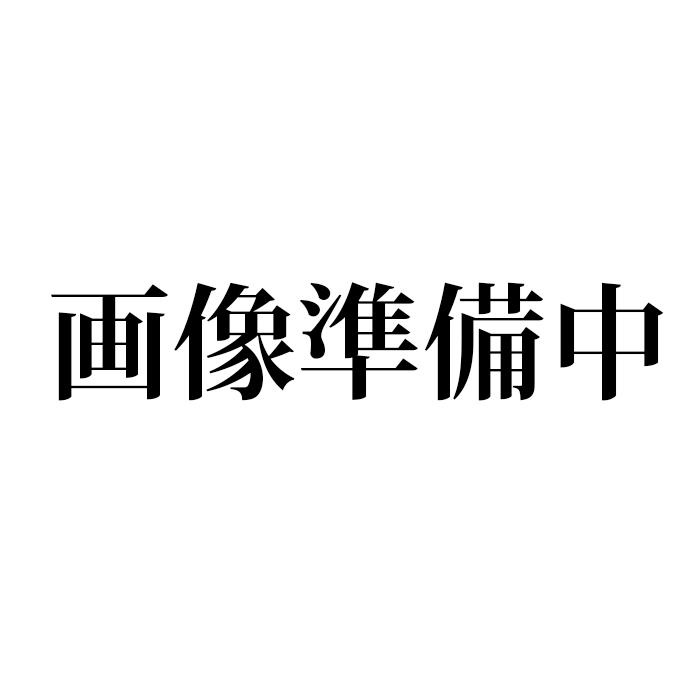 新品】CORUM コルム アドミラルズカップ 082.300.98/0061 FN30【送料無料】