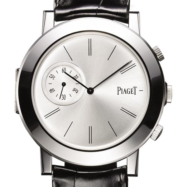 【新品】Piaget/ピアジェ Polo コレクション G0A32152