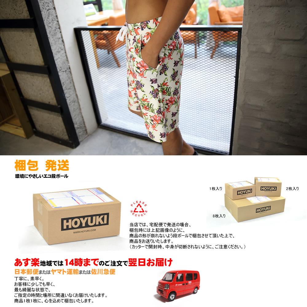 22abaaaff44 ... 2016 new swimwear men's half pants floral print casual short bread surf  pants men's M/