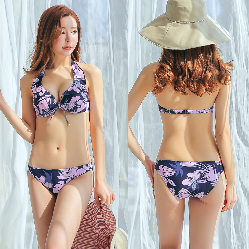 7838b9804f The swimsuit couple pair look Lady s men couple swimsuit pair swimsuit  couples lover boyfriend she suite Daddy latest for 2