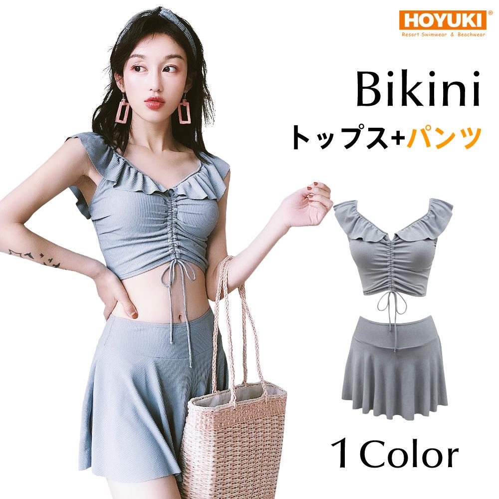051ea4e4b4423 hoyuki: The size sexy Grace cart short pants plain fabric adult girl ...
