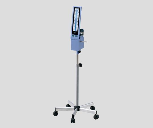 ケンツメディコ 水銀レス血圧計 KM-382 スタンド型 8-5780-02【ケンツメディコ 血圧計】