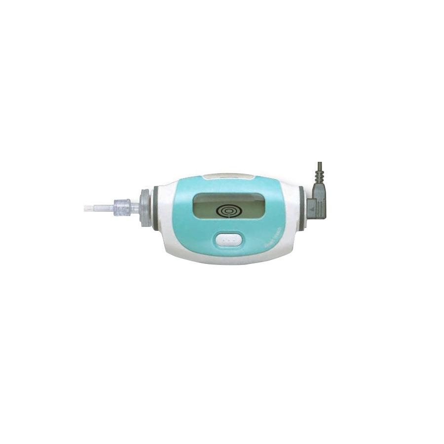 【新品・正規品】【送料無料】スマートウォッチ(Smart Watch) PMP-300E パシフィックメディコ【携帯用睡眠時無呼吸検査装置】【睡眠分析・睡眠時無呼吸症候群対策・サチュレーションモニター・SPO2・酸素飽和度・動脈血中酸素飽和度・SAO2・ミラー式プローブ】