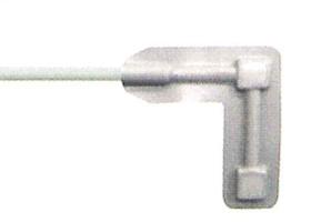 【新品・正規品】【送料無料】フレックスプローブ PDT-OP-PWJ067 パルスウォッチPMP-200M2専用 パシフィックメディコ【サチュレーションモニター・SPO2・酸素飽和度・動脈血中酸素飽和度・SAO2】
