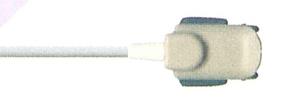 【新品・正規品】【送料無料】小児用クリッププローブ PDT-OP-PWJ062 パルスウォッチPMP-200M2専用 パシフィックメディコ【サチュレーションモニター・SPO2・酸素飽和度・動脈血中酸素飽和度・SAO2】