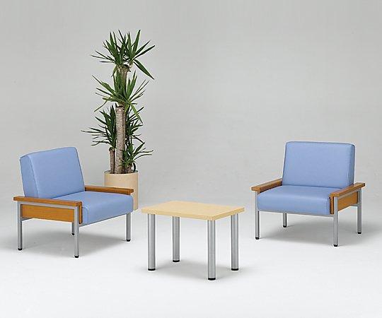 【送料無料】ナビス 病院付添い者用 テーブル 0-7237-14